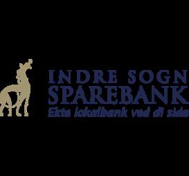 Indre Sogn Sparebank