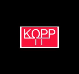 KoppIT