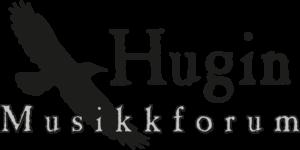 Hugin Musikkforum
