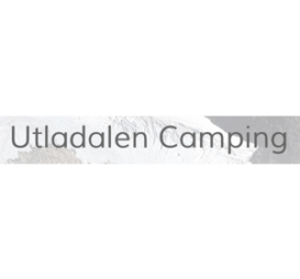 Utladalen Camping